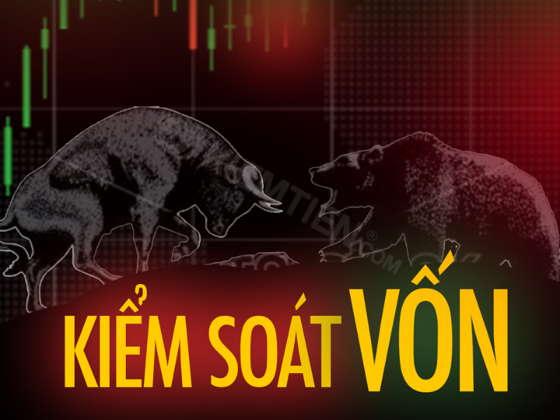 quan-ly-von-trong-forex